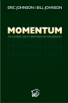 Momentum - Eric Johnson, Bill Johnson