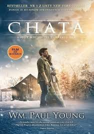 Chata - William Paul Young